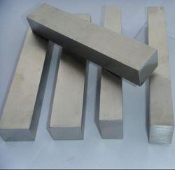 防腐剤はASTM B381 Tc4 Gr5の合金のチタニウムの角形材を造った