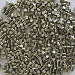 탄소 강철 커트 철사는 의 넘어지는 정리를 위해 0.3-2.5mm를 망치 대가리로 두드리기 쐈다
