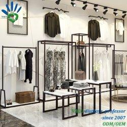 Mode Design Kleding Shop Interieur Design, Garment Shop Decoratie, Kleding Store Meubilair