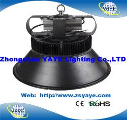 Yaye 18 CE/RoHS Hot Sell 경쟁력 있는 가격 Oswam 70W LED 산업용 조명 / 70W LED 하이 베이 조명