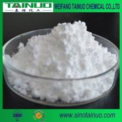 Industrial Grade Melamin White Powder 99,8% für Harz