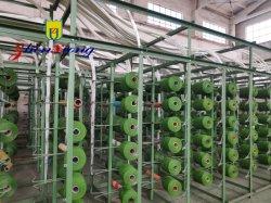 Macchina per la produzione di linee di produzione di erba artificiale/erba artificiale PE Per palestra
