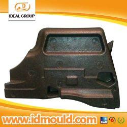 Heißer Verkauf PPE-Schaumgummi-Auto-Anschlagpuffer für PPE-Autoteile
