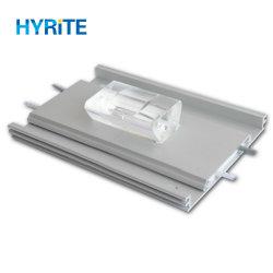 Edge-Lighting 가벼운 상자를 위한 12V 9W IP67 옥수수 속 LED 모듈