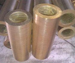Kupferner Stab C63000, Aluminiumbronzen-Stab C63000