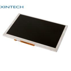 8,4-дюймовый ЖК экран LCM 800X600