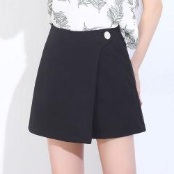 Случайным образом короткие юбки спортивная одежда для женщин