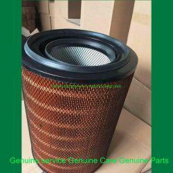 1109-03070 Yutong Yutong Zhongtong Filtro de aire superior Kinglong dragón de oro del filtro de aire de piezas de Bus de Fleetguard