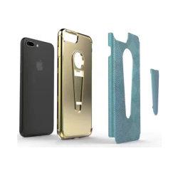Téléphone 7 2017 dans le meilleur prix housse de téléphone mobile