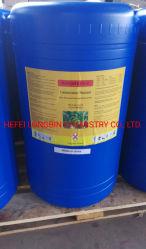 De Kwaliteit van de premie van Fungicide Mancozeb 90%Tc