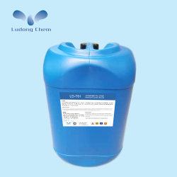 Ld781逆浸透の膜の殺菌剤の非酸化の殺菌剤