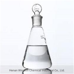 De qualité industrielle de 99 % 99,5 % 99,8 % Acide acétique glacial CEMFA : 55896-93-0