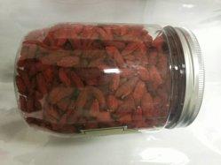 Organischer Gesundheits-Kräutertee-getrockneter Mispel-Blumen-Tee