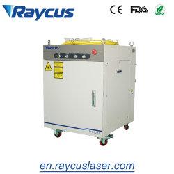 2200W Multi Module continue d'onde laser à fibre optique