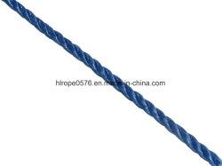 بولي بروبيلين روب أزرق (6 مم × 30 م)
