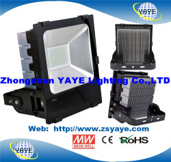 Yaye 18 أفضل بيع سعر تنافسي عالي الجودة COB 200W إضاءة LED غامرة مع سائق مينوويل ورقائق CREE & الضمان 5 سنوات