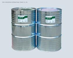 Super Grade 99,99 % 99,98 % 99,95 % avec CAS 96-49-1 carbonate d'éthylène (CE)