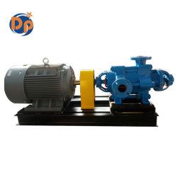 D46-50X3centrufugal многоступенчатый насос воды чистой воды котла насоса подачи топлива