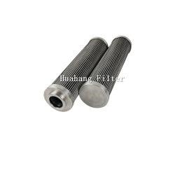 기름 필터 원자 10 미크론 무기 비활성 섬유 REXROTH 2.0250 H10XL-A00-0-M 2.0250 H10XL-A00-0-P