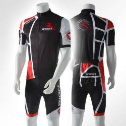 ملابس دراجة Cyc-483 الملونة