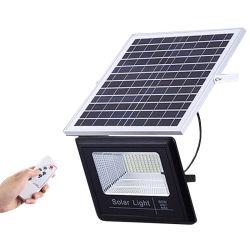 Wand-Licht-im Freiensicherheits-BeleuchtungNightlight des Sonnemmeßfühler-LED mit Bewegungs-Fühler-Detektor für Garten-Rückseite Fency