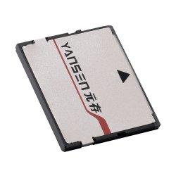Mémoire Flash SSD de qualité industrielle de la carte mémoire Flash
