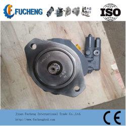 La fabrication de pièces de rechange de la pompe hydraulique Rexroth accessoires de la pompe à piston