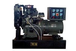 2018 года на заводе Цена со скидкой 10% наиболее востребованных нового типа с лучшим качеством и сертификат CE 10квт дизельных генераторных установках