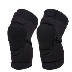 OEM / ODM Snowbaording Sport de patinage des protecteurs de genoux