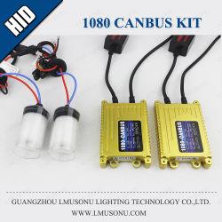 1080 CANbus H1 H3 H4 H7 H11 HID Xenon-kits 35 W.