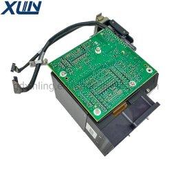 كاميرا SMT الأوتوماتيكية 03085394 شركة السعر الجيد C+P (النوع 30) كاميرا 27X27 الرقمية