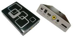 "2.5"" HDD Media Player (EN235TV-E)"