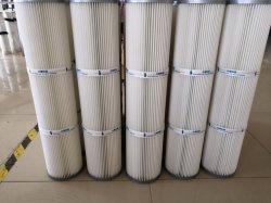 Cartucho de filtro de aire de tr para taller Auto Parts