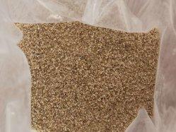Печать текстильных изделий класса Alginate натрия текстильной химических веществ