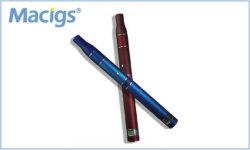 2013 대중적인 E 담배 전에 G5 기화기