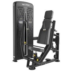 Bon prix de l'équipement de fitness professionnel BU-001 Presse pectorale