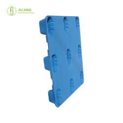 سهل التنظيف، آلة حفظ بلاستيكية قابلة لإعادة التدوير Hygeian Heavy Duty 1200*1000*150