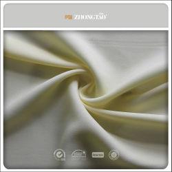 Textil nupcial de encaje de algodón tejido textil vestido de novia vestido de encaje tejido textil accesorios