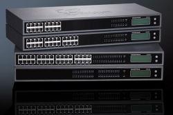 Grandstream и торговой марки Dinstar Newrock, 16, 24, 32, 48 портов VoIP телефонный адаптер шлюз Gxw4200, Gxp1610, Gxp1620, Gxp2140, Gxv3275