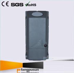 中国製造 Fangpusun MPPT 100A 24V 36V 48V 太陽光発電充電器レギュレータ、 CE RoHS 付