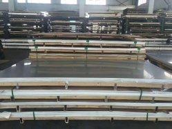 ورق مقاوم للتآكل من الفولاذ المقاوم للصدأ JIS 2205 1.4362 JI GB JIS 2205 1.4362 لوحة من الفولاذ المقاوم للصدأ رقم 2b Ba ورقة من الفولاذ المقاوم للصدأ