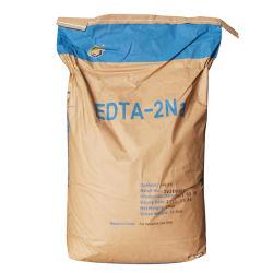 EDTA-2na, ethyleendiamine tetraazijnzuur-dinatriumzout CAS 139-33-3