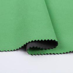 La película de TPU con tejido Oxford nylon ripstop compuesto para chaleco antibalas