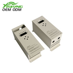 カスタム電気コントロールパネル電気パネルボックス