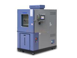 温度および湿度テスト機器バッテリマシンテストラボ機器