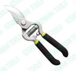 Überbrückung Beschneidung-Scheren, Qualitäts-Hand Pruners, Garten-Scheren