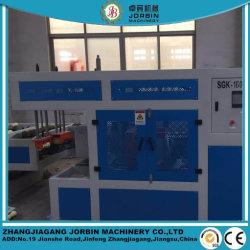Machine de Facrivation de PE PP PPR Tuyau / PPR Tuyau Ligne d'Extrusion / Ligne d'Extrusion de Plastique