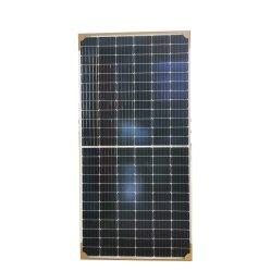 Solarmodul 445W 450W 440W, monokristallines PV-Modul