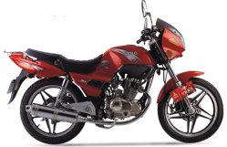 Vitesse de la rue Fort150-9 Smart moto (SL) avec la CEE à l'approbation
