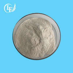 Сертификат ISO Food Grade фермента щелочные Protease